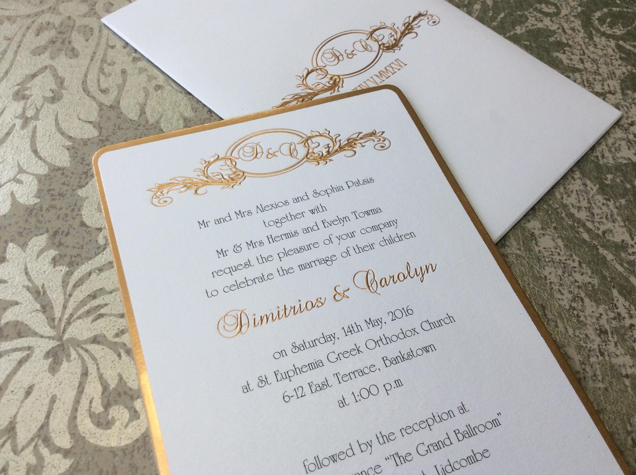 wedding invitations parramatta | Onvacationsite.co