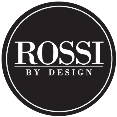 Rossi by Design Sydney